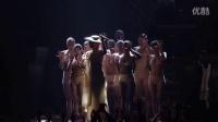 Lady Gaga - Born This Way 天生完美...
