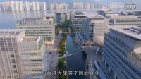 敢创香港粤语版_第3集