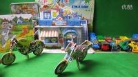 摩托车玩具 积木视频 积木玩具 托马斯玩具 托马斯小火车游戏 熊出没之夺宝熊兵 拼装玩具 拼图游戏