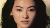 张柏芝变讨好型人格 而我想念当年那个任性的她