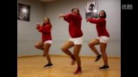 SAX Zumba-尊巴舞蹈视频教学 减肥舞