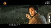 CSOL丨丶娱乐圈出品张国荣传奇一生谨以此片献给改名字CS玩家