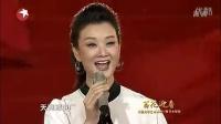 《百花迎春》 --中国文学艺术界2015春节大联欢