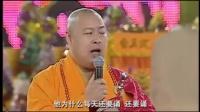 2010深圳弘法寺大众普佛供灯祈福大典-3