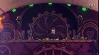 DJ現場打碟 YVES V - Tomorrowland Brasil 2016
