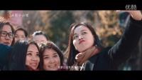 上海三生制药团队录音棚合唱 MV《年轻的战场》-上海清晨录音棚出品