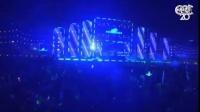 DJ現場打碟 Ace Ventura & Astrix - EDC Vegas 2016