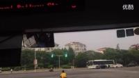 朱石专线 朱泾汽车站→金山卫站南广场[1]