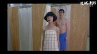 《致青春》第21、22集预告阮莞结婚郑微伴娘 杨玏 陈瑶 张丹峰 蔡文静 马可