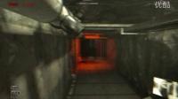 午夜12点的逃生,DLC 01 告密者来了。