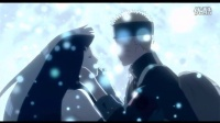 火影忍者回忆录——鸣人与雏田的回忆