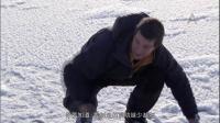荒野求生秘技第6季04