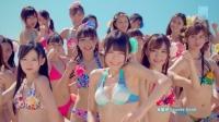 SNH48《盛夏好声音》正式版MV