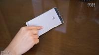 华为 P9 Plus 深入评测!最完善手机?