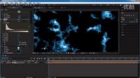 AE cc2015版全自学视频教程 17 动画预设 01