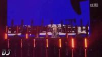 單曲 David Guetta ft. Sia - Wild control