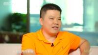 祺鲲科技CEO朱绍康:金融科技领域中国公司有机会在全球做大