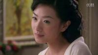 说吻戏: 万茜《柳如是》冯绍峰、秦汉·迅音180416