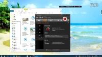 【视频录制教程】Bandicam-ep2&录制软件高级设置