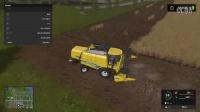 S01E02 模拟农场17