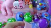 ★奇趣蛋玩具★:爱探险的朵拉惊喜蛋 10