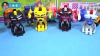 爆裂飞车玩具车 小猪佩奇玩具超级飞侠2 超级飞侠玩具汪汪队立大功【托马斯】玩具大乐透
