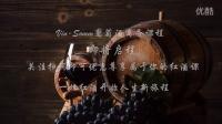 国际侍酒师vincent葡萄酒商务课程预告