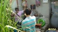广西搞笑视频【我是一个好警察】