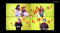 武汉宣传片拍摄--《新东方武汉学校首届教师服务技能大赛》