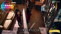马小和2017神曲:《一个人》詹祖希