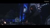 Alan Walker - The Walker Tour  Asia (Behind The Scenes)