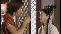 《风云雄霸天下》第18集 赵文卓、何润东