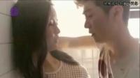韩国电影 寻找里美 召唤美女