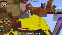 【HJ】Minecraft-起床战争 玩具熊|灵活矫健|为什么没守住家