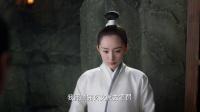 《三生三世十里桃花》杨幂CUT 01
