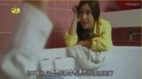 《美女战争女人之间的斗争》最好看的韩国电影