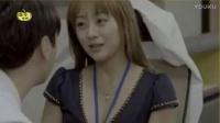 韩国电影 女职员职场恋爱 精彩花絮