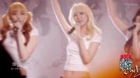 130224 Hello Venus紧身牛仔裤 -Heaven、Winter Fantasy_LN_超清001