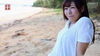 北冰洋之恋 - 梦然【KTV】