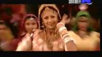 印度歌舞专集MTV - 3