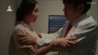 完美护士的不轨行为 日本电影