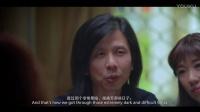 新加坡金曲奖最佳专辑制作人KennC夫妻生命医治恢复的见证