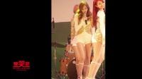 [超清] - BESTie(海灵) - 恋爱的条件_LN_超清