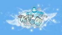 C2engine|《幻想学园》:2007年MMORPG线上冒险游戏