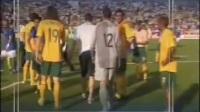 2006世界杯 黄健翔激情解说