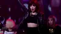 4Minute - Hyuna - One more time_LN_超清
