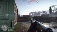 步枪和马-战地1 澳服PVP