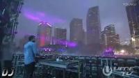 DJ現場打碟 Zedd - Live At UMF