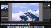 [李老师摄影课堂] lightroom文件管理与批量处理