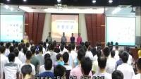 广州市白云工商技师学院2016年德育工作总结